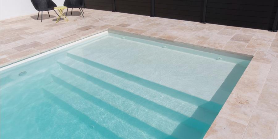 amorgos-premium-piscine-pid-1